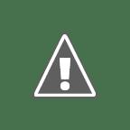 Program Motivasi Perdana SPM