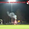 Freaks Hofstetten, Pielachtal-Stadion, UHG - Gmünd, 30.9.2011, 14.jpg
