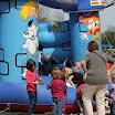 Zapp-Schulfest