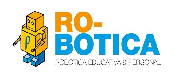 Logo_Ro-botica_HD
