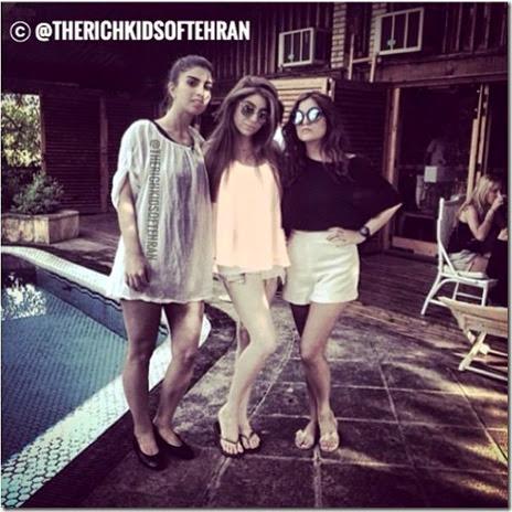 rich-kids-tehran-022