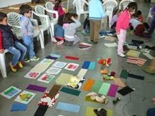 pré-escolar vila franca das naves 057