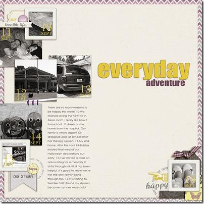 3Week37 EverydayAdventure Heather Landry WEB