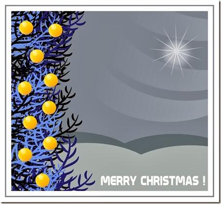 postal cartao de natal sn2013_58
