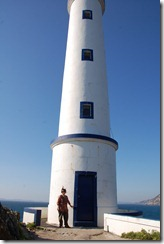 Oporrak 2011, Galicia - Cabo de Home  13