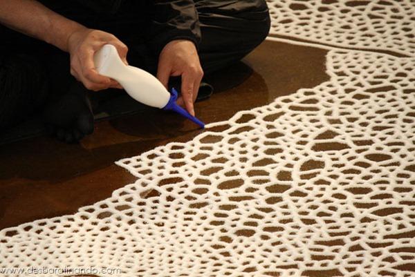 labirintos-de-sal-incrivel-desenho-arte-desbaratinando (3)