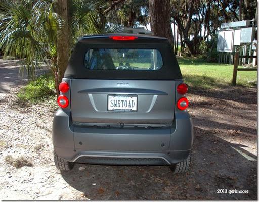 smart car 031