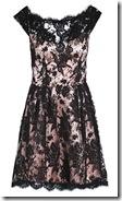 Issa Lace Dress