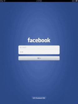 facebook ipad-00