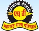MSRTC_logo
