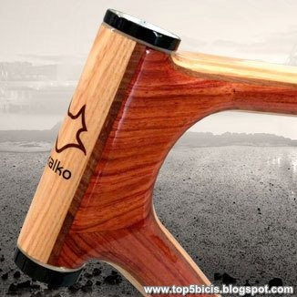 axalko bat (6)