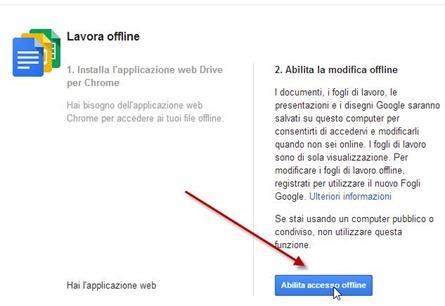 abilitare-accesso-offline-google-drive