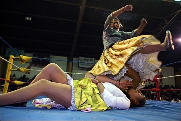 cholitas luchadoras-26