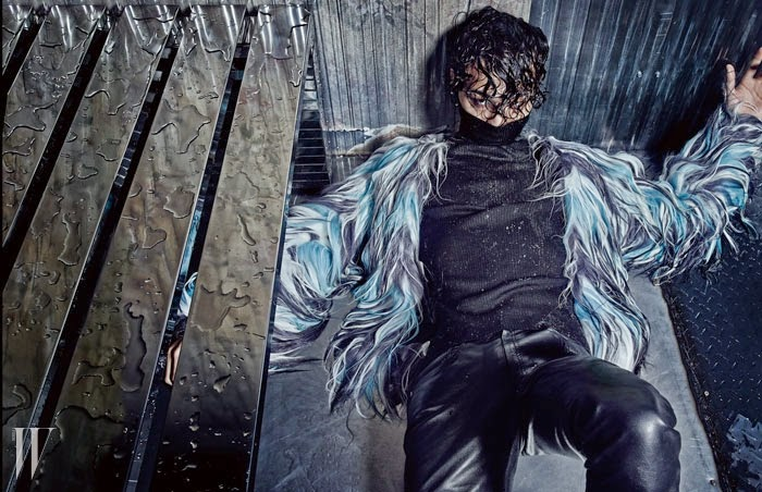 Big Bang - W Korea - Nov2014 - Official - 17.jpg