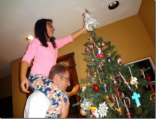 Christmas Tree 044
