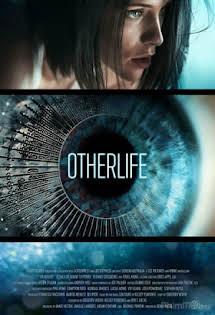 Cuộc Đời Khác - OtherLife