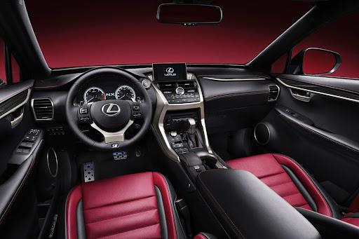 2015-Lexus-NX-15.jpg