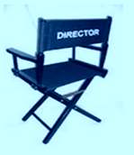 great director
