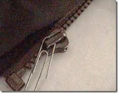 paperclipzipper-300x225