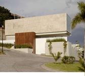 Fachadas-minimalistas-fachadas-de-piedra