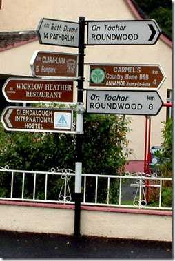 irish-language-gaelige-road-signs-ireland