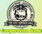 corporation_bank.logo