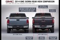 2014-GMC-Sierra-Rear-View-Comparison-009B