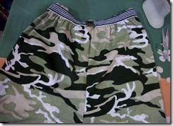camo boxers (3)
