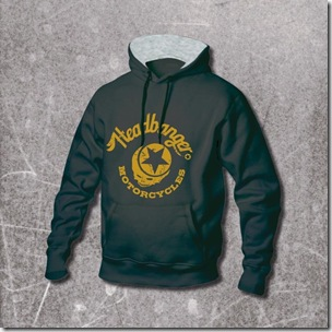 06_Sweatshirts_black_front