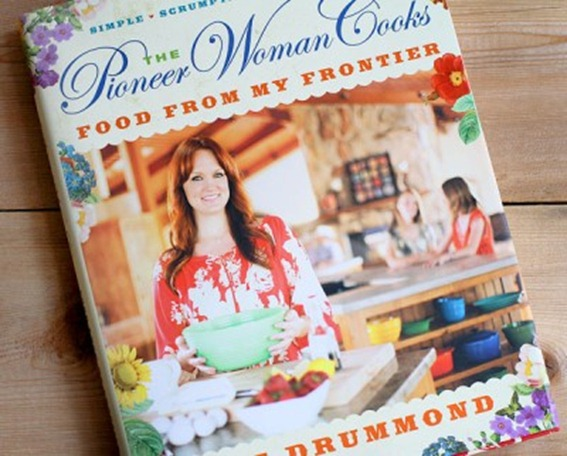2012_03_12_999_5_pioneer-woman-cookbook-400x318