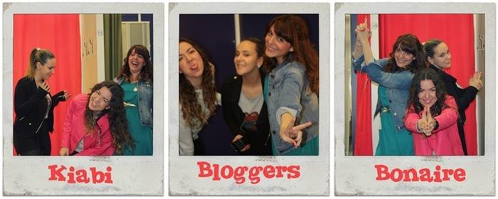 Concurso Kiabi Bloggers 05