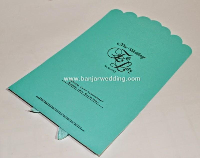 undangan pernikahan unik_1.jpg