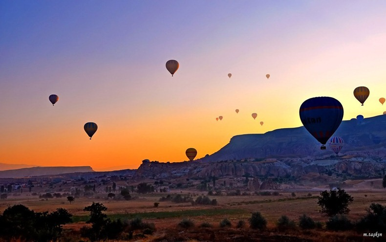 Cappadocia-17