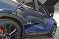 Mazda-CX-5-180-7