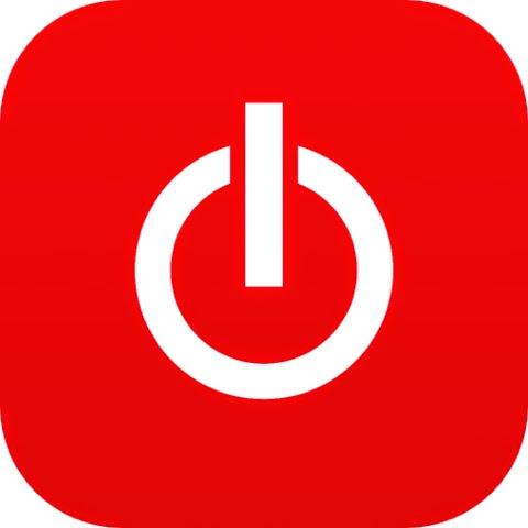 Togglアプリアイコン画像