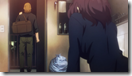 Death Parade - 04.mkv_snapshot_06.46_[2015.02.02_18.55.50]