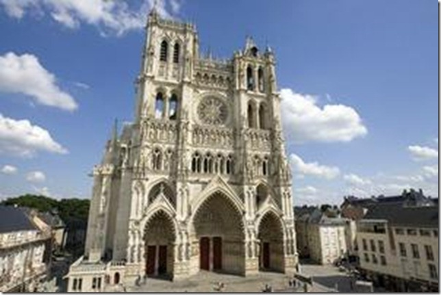 la_cathedrale_2