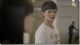 Plus.Nine.Boys.E06.mp4_002604931_thu