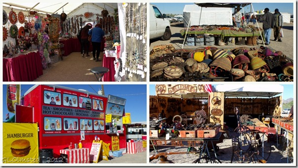 02 vendors in Quartzsite AZ (1024x576)