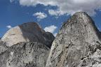 Au cas où vous vous poseriez la question, c'est toujours pas le Half Dome, même si y a l'idée.