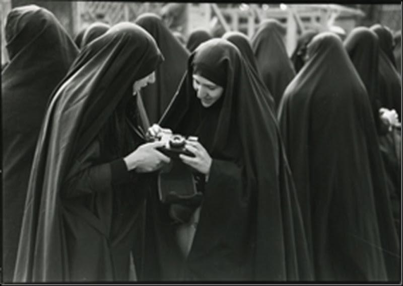 340© SEIFOLLAH SAMADIAN