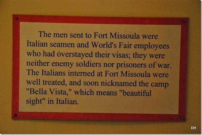 08-17-14 Fort Missoula (59)