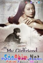 Tình Yêu Không Lối Thoát - My Girlfriend Is A Gumiho - Uslt - (16/16)