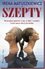 szepty-bprod59616837