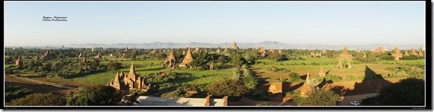 Myanmar195