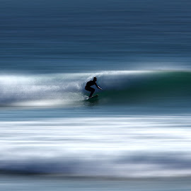 by Sergio Martins - Sports & Fitness Surfing ( sony, minolta, billabong, quicksilver, sport, surf )