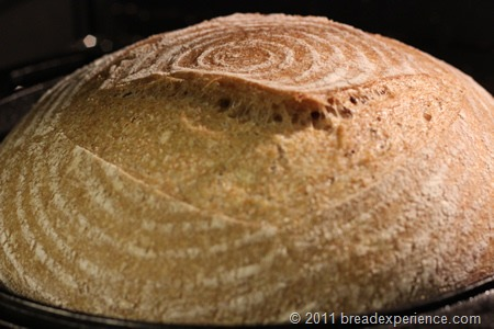 tartine-whole-wheat-bread_0819