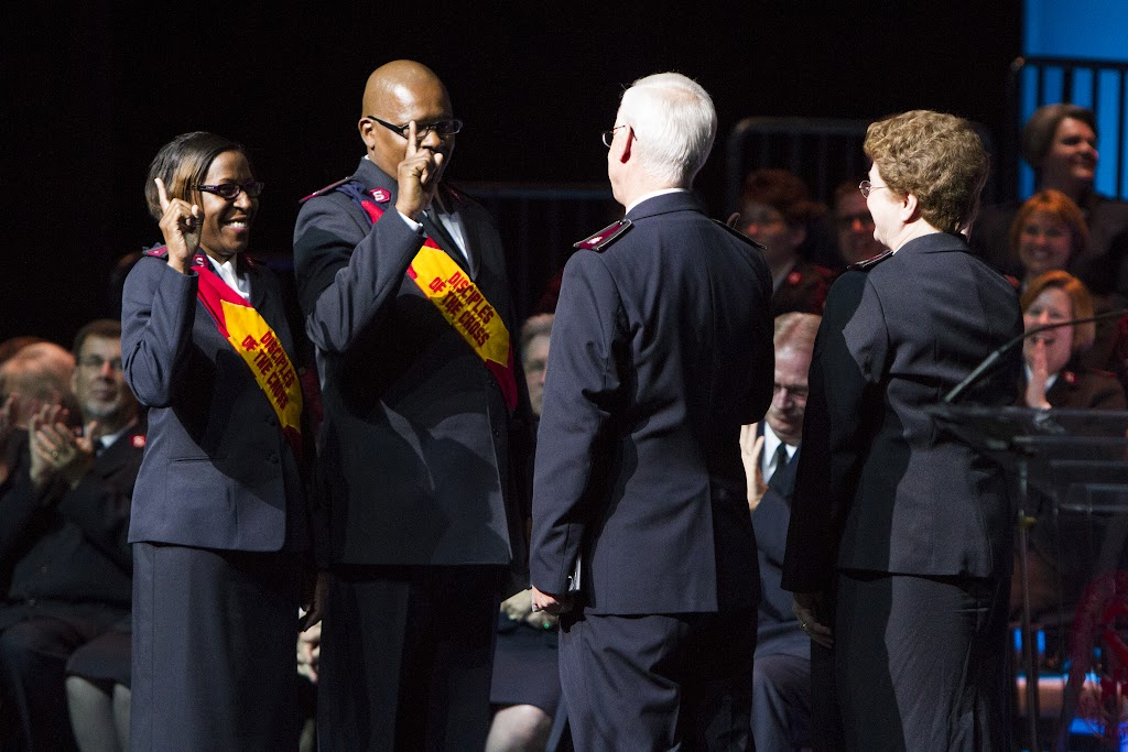 Commissioning-2014-Appointments-143