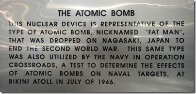 9a-bomb-info