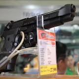defense and sporting arms show - gun show philippines (119).JPG